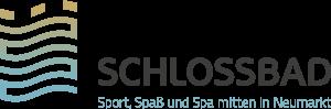 Schlossbad Neumarkt Logo